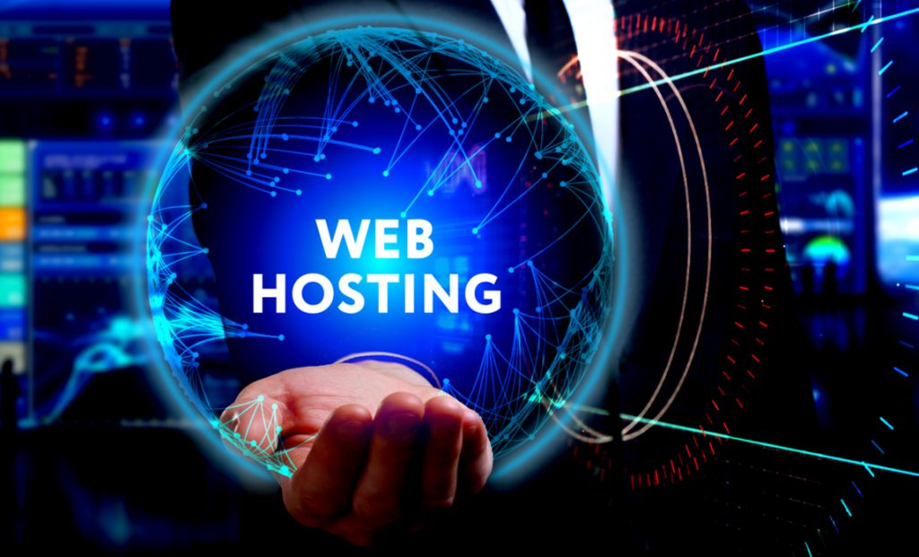 Web Hosting – Yet to know more